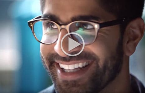 Invisalign Adult Video Cucalon Orthodontics in San Francisco, CA