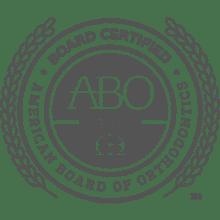 ABO Cucalon Orthodontics in San Francisco, CA