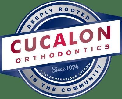 Logo Cucalon Orthodontics in San Francisco, CA