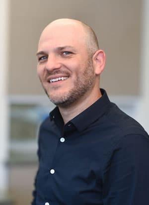 Staff David Cucalon Orthodontics in San Francisco, CA