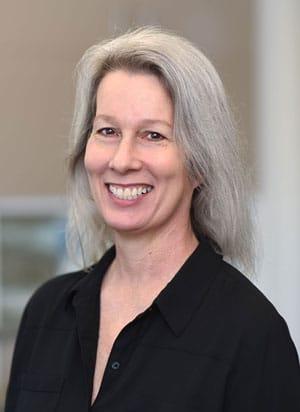 Staff Kirstin Cucalon Orthodontics in San Francisco, CA