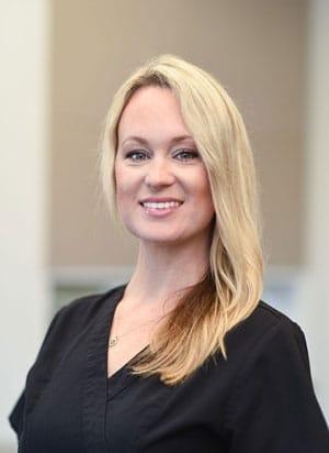 Staff Missy Cucalon Orthodontics in San Francisco, CA